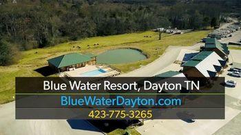 Blue Water Resort TV Spot, 'Slideshow' - Thumbnail 1