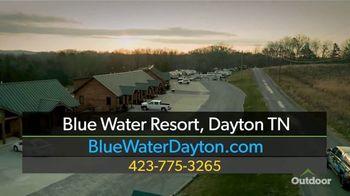 Blue Water Resort TV Spot, 'Slideshow' - Thumbnail 7