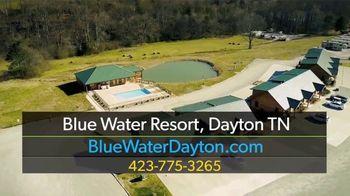 Blue Water Resort TV Spot, 'Slideshow' - Thumbnail 2