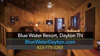 Blue Water Resort TV Spot, 'Slideshow' - Thumbnail 3