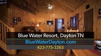 Blue Water Resort TV Spot, 'Slideshow' - Thumbnail 4