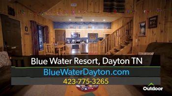 Blue Water Resort TV Spot, 'Slideshow' - Thumbnail 5