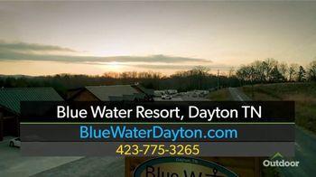 Blue Water Resort TV Spot, 'Slideshow' - Thumbnail 6