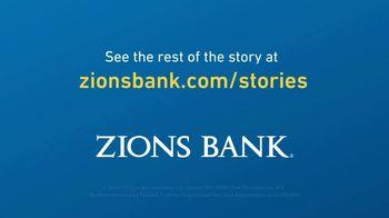 Zions Bank TV Spot, 'Miss Essie Story' - Thumbnail 9