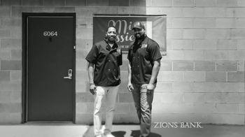 Zions Bank TV Spot, 'Miss Essie Story' - Thumbnail 2