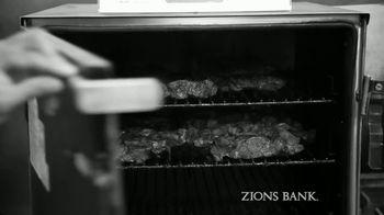 Zions Bank TV Spot, 'Miss Essie Story' - Thumbnail 5