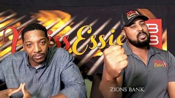 Zions Bank TV Spot, 'Miss Essie Story' - Thumbnail 6