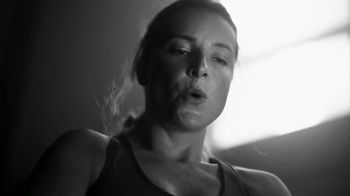 Dannon Light & Fit TV Spot, 'Add Some Light: Giggles and Squats' - Thumbnail 1