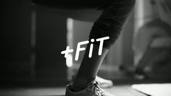 Dannon Light & Fit TV Spot, 'Add Some Light: Giggles and Squats' - Thumbnail 4