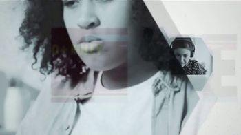 Lone Star College TV Spot, 'Grip the Future' - Thumbnail 5