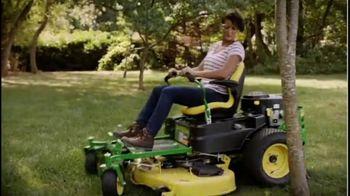 John Deere TV Spot, 'Grass Masters' - Thumbnail 2