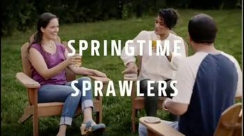 John Deere TV Spot, 'Grass Masters' - Thumbnail 3