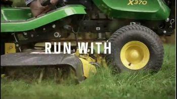 John Deere TV Spot, 'Grass Masters' - Thumbnail 5