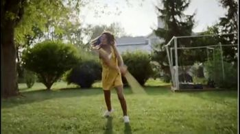 John Deere TV Spot, 'Grass Masters' - Thumbnail 6