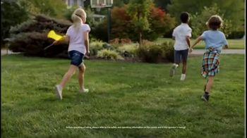 John Deere TV Spot, 'Grass Masters' - Thumbnail 8