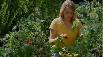 John Deere TV Spot, 'Family Land' - Thumbnail 2