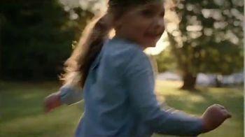 John Deere TV Spot, 'Family Land' - Thumbnail 5