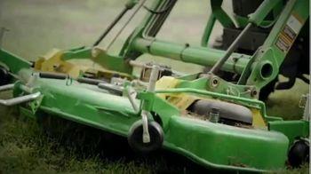 John Deere TV Spot, 'Family Land' - Thumbnail 6