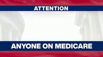GoMedicare TV Spot, 'Medigap Insurance' - Thumbnail 1