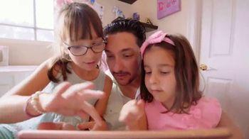 ABCmouse.com TV Spot, 'Les encanta aprender' [Spanish] - Thumbnail 1