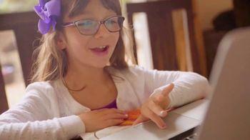 ABCmouse.com TV Spot, 'Les encanta aprender' [Spanish] - Thumbnail 3
