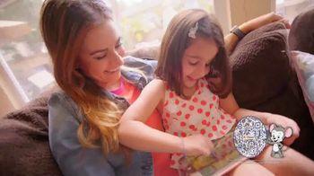 ABCmouse.com TV Spot, 'Les encanta aprender' [Spanish] - Thumbnail 4