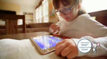 ABCmouse.com TV Spot, 'Les encanta aprender' [Spanish] - Thumbnail 6