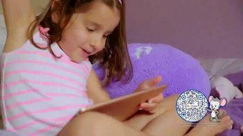 ABCmouse.com TV Spot, 'Les encanta aprender' [Spanish] - Thumbnail 7