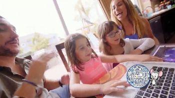 ABCmouse.com TV Spot, 'Les encanta aprender' [Spanish] - Thumbnail 8