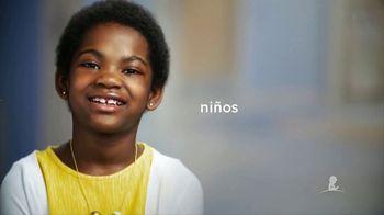 St. Jude Children's Research Hospital TV Spot, 'Unidos' [Spanish] - Thumbnail 2