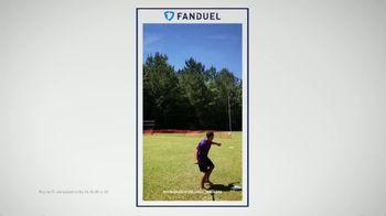 FanDuel Sportsbook TV Spot, 'Light It Up' - Thumbnail 1