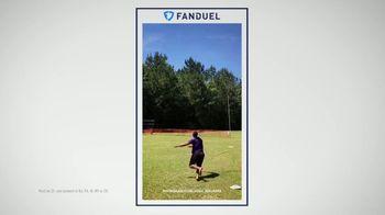 FanDuel Sportsbook TV Spot, 'Light It Up'
