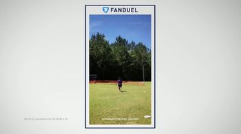 FanDuel Sportsbook TV Spot, 'Light It Up' - Thumbnail 3