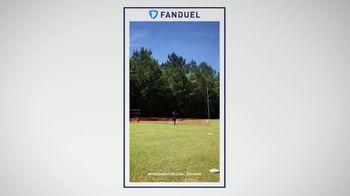 FanDuel Sportsbook TV Spot, 'Light It Up' - Thumbnail 4