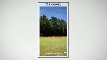 FanDuel Sportsbook TV Spot, 'Light It Up' - Thumbnail 5