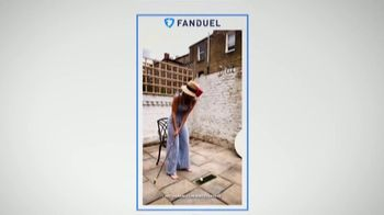 FanDuel Sportsbook TV Spot, 'Light It Up' - Thumbnail 6