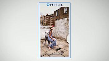 FanDuel Sportsbook TV Spot, 'Light It Up' - Thumbnail 7
