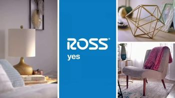 Ross TV Spot, 'My New Space' - Thumbnail 10