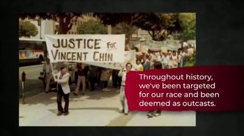 AAPI Emergency Response Network TV Spot, 'We're in This Together' - Thumbnail 2