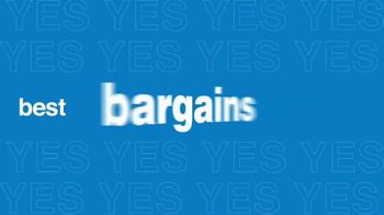 Ross TV Spot, 'Savings: Yesses' - Thumbnail 2