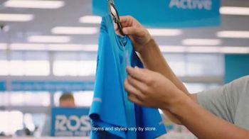 Ross TV Spot, 'Savings: Yesses' - Thumbnail 5