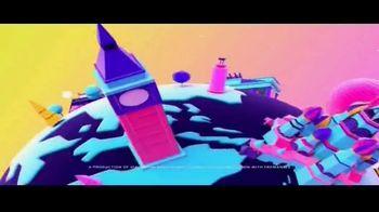 Viacom International Studios TV Spot, 'Historias de balcón: España, Sudáfrica y Polonia' [Spanish] - Thumbnail 8