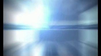 E3 Spark Plugs TV Spot, 'Capturing Lightning' - Thumbnail 5