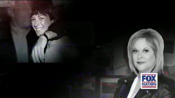 FOX Nation TV Spot, 'A Ghislaine Maxwell Investigation With Nancy Grace' - Thumbnail 9