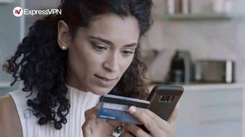 ExpressVPN TV Spot, 'Different Internet: Three Extra Months Free' - Thumbnail 7