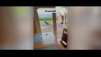 Viacom International Studios TV Spot, 'Historias de balcón: Reino Unido, Rwanda, Irlanda y España' [Spanish] - Thumbnail 3