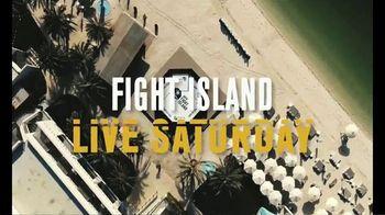 ESPN+ TV Spot, 'UFC Fight Night: Whittaker vs. Till' Song by Vince Staples - Thumbnail 2