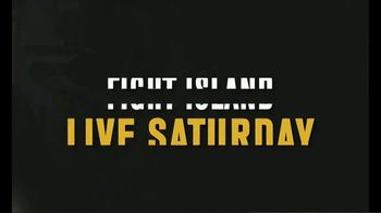 ESPN+ TV Spot, 'UFC Fight Night: Whittaker vs. Till' Song by Vince Staples - Thumbnail 3