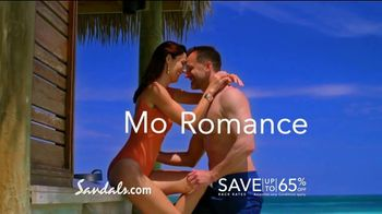 Sandals Resorts Montego Bay TV Spot, 'Mo Fun: Now Open' - Thumbnail 3