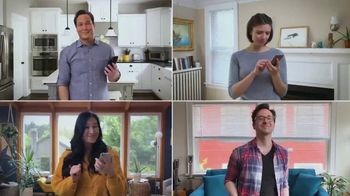 Mercari TV Spot, 'The No Meet Up Marketplace: It's Easy'